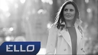 Мила Нитич - Мечта