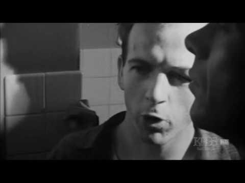 Lee Harvey Oswald The Patsy