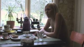 "Swedish short ""Nudisten"" with English subs"