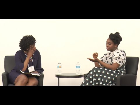 The Political Economy of Gender and Women's Empowerment in Africa