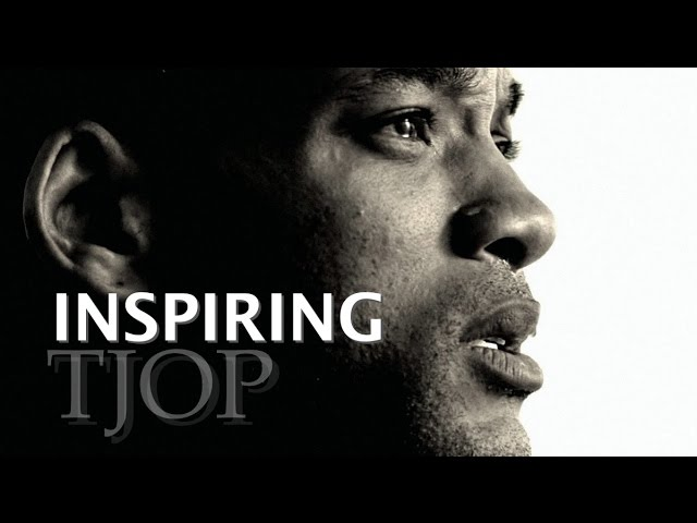 Finding Your Meaning of Life - Inspirational Video