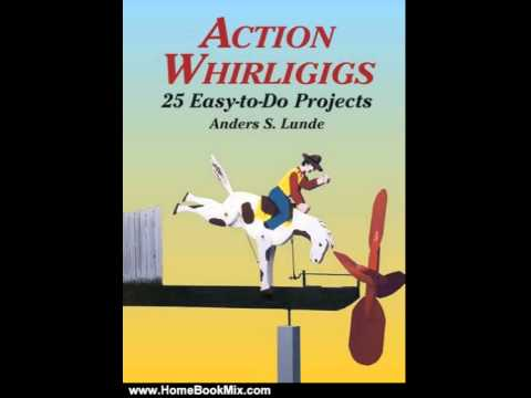 whirligigs book report Whirligig - persuasive essay essays: over 180,000 whirligig - persuasive essay essays, whirligig - persuasive essay term papers, whirligig - persuasive essay research paper, book reports 184 990 essays, term and research papers available for unlimited access.