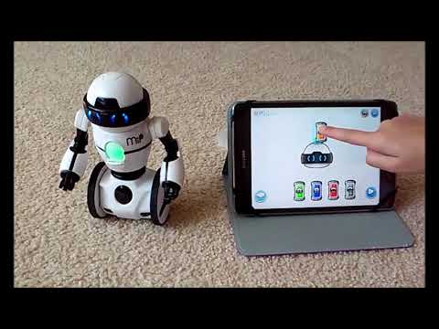 complete-mip-toy-robot-review