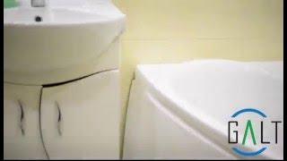 Хороша 1 кімнатна квартира з сучасним ремонтом за найкращою ціною.(, 2016-05-06T14:00:27.000Z)