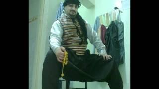 الحراكي ابو احمد