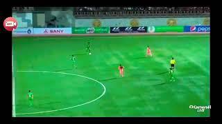 Bangladesh Vs Bhutan Semifinal SAFF U15 Women 1st half Live || Highlights || Live match || Score 3-0