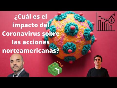 ¿cuál-es-el-impacto-del-coronavirus-sobre-las-acciones-norteamericanas?---germán-fermo