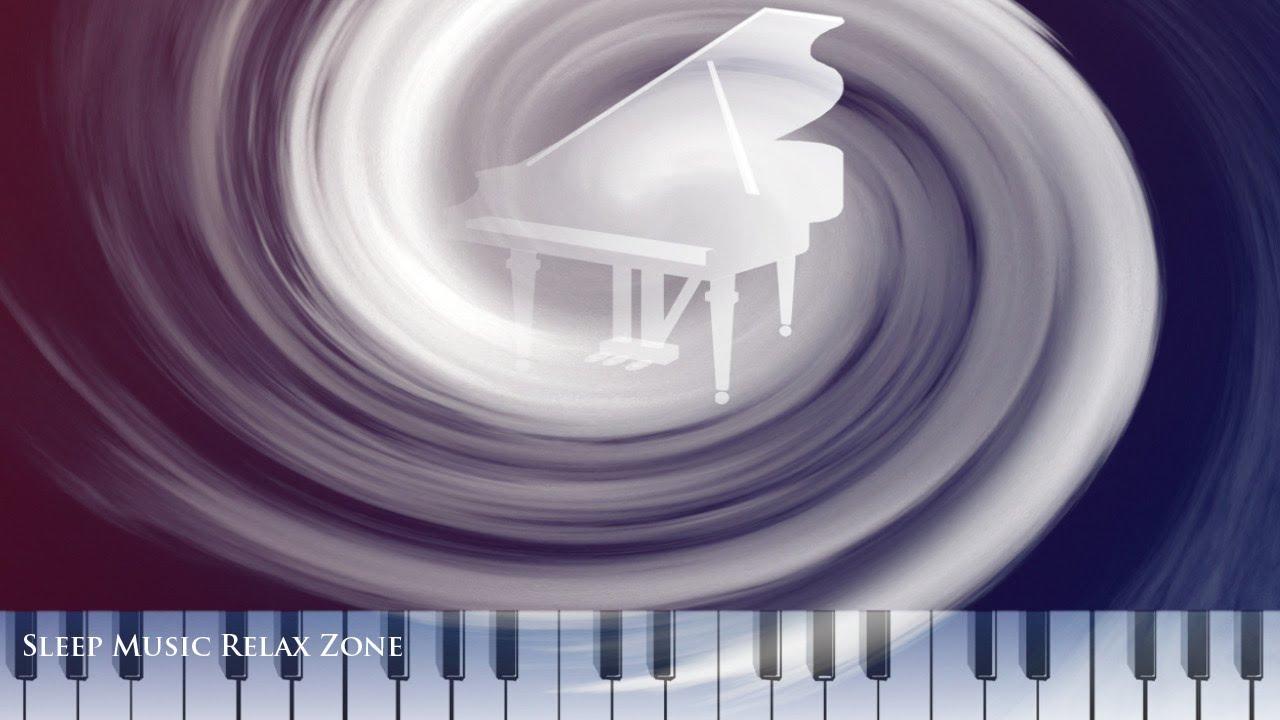 Klavier für Babys 🎶 Beruhigende Musik zum Einschlafen für Kleine Kinder, Traumhafte Sanfte Musik