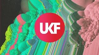 Virtual Riot In My Head Ft PRXZM VIP Mix
