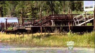 KMPH FOX 26 BASS LAKE 2013