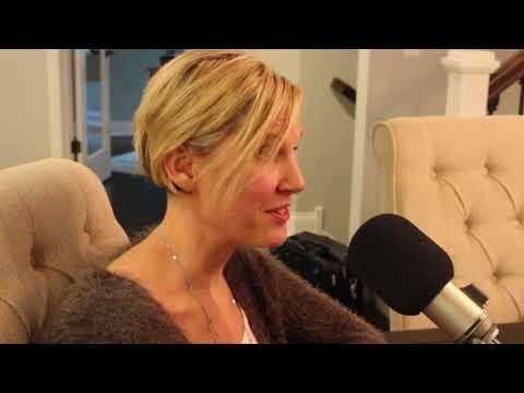 Jill O'Gorman from Ravishing Rooms on the Edina-SW Minneapolis Advice Givers Podcast