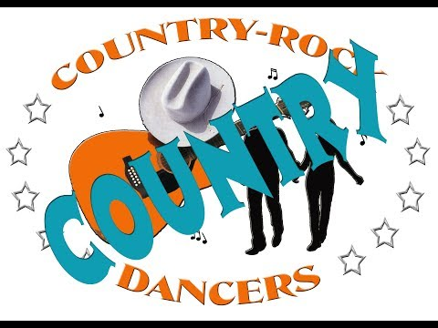 P3 Line Dance (Dance & Teach in French)
