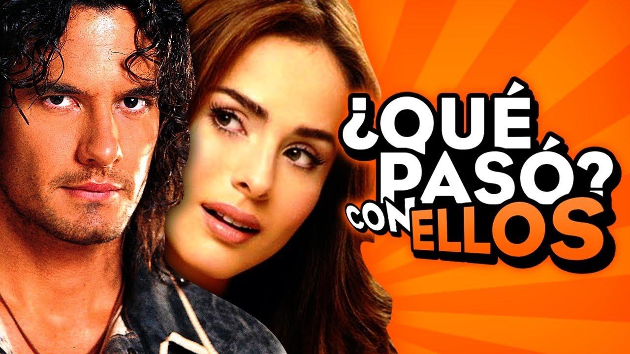 Contacto de mujeres d benito pasion [PUNIQRANDLINE-(au-dating-names.txt) 63
