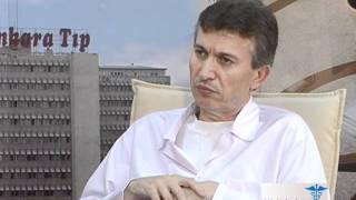 Prof. Dr. Kubilay ÇINAR - Siroz