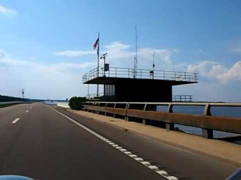 Ross barnett reservoir jackson ms youtube for Ross barnett reservoir fishing report