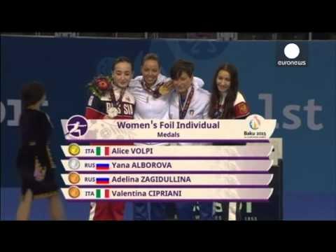 Итоги Олимпиады 2016 в Рио Медальный зачет, расписание