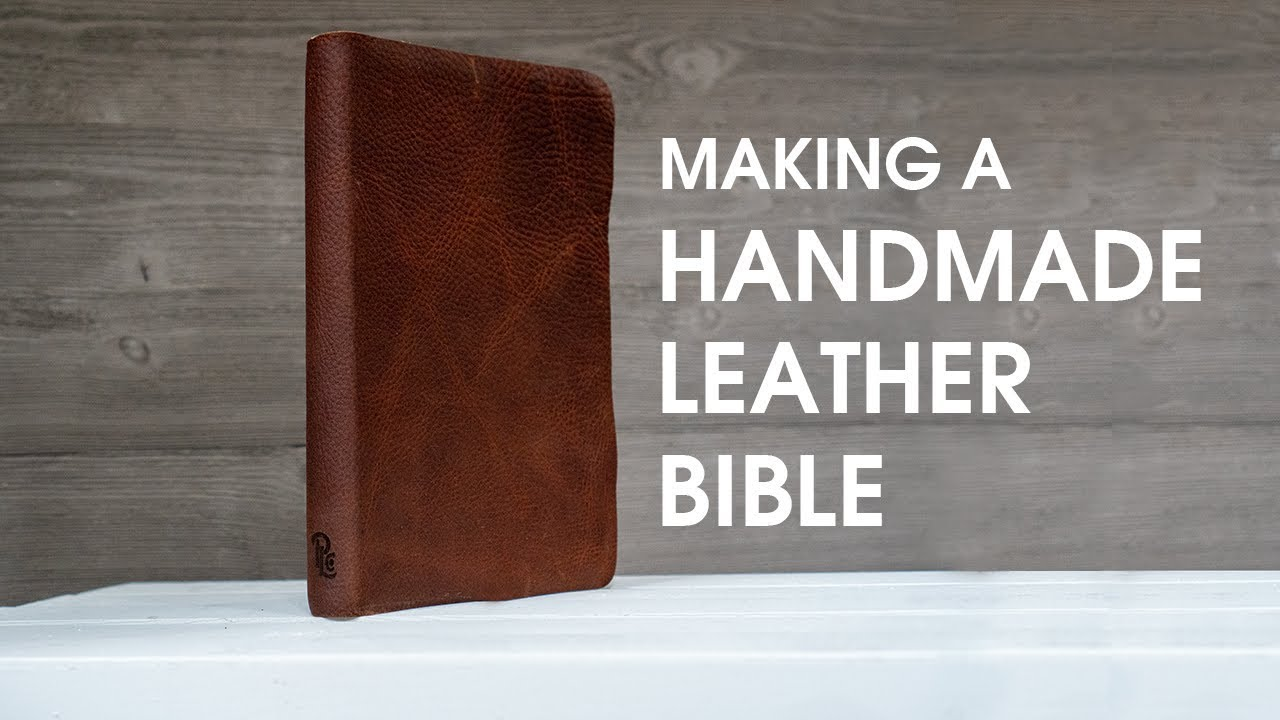 Paul's Leather Co