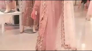 Beautiful dress  ( FSA ) WhatsApp status Sun Sathiya song