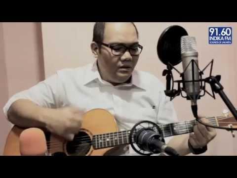 Ferdinand Pardosi - Sudah - INDIKA 20 TERATAS