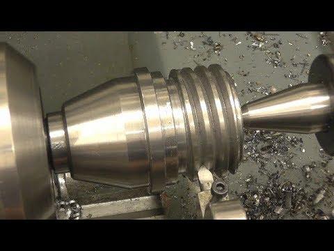 SNNC 264 P2    4 TPI  Again       Fusible Plug Re-lead
