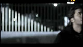 George El Rassi - Albi Mat / جورج الراسى - البى مات