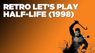 retro-hrajte-s-nami-half-life-1998
