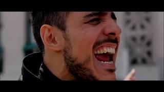 Tan Bionica - Ciudad Mágica - Astom ft. Lucas Noacco COVER