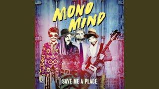 Save Me A Place Bridge Mountain Remix