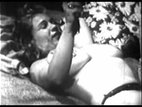 Movie model virginia bell - 1 part 9