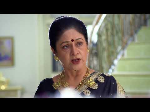 Bhagya Lakshmi Promo