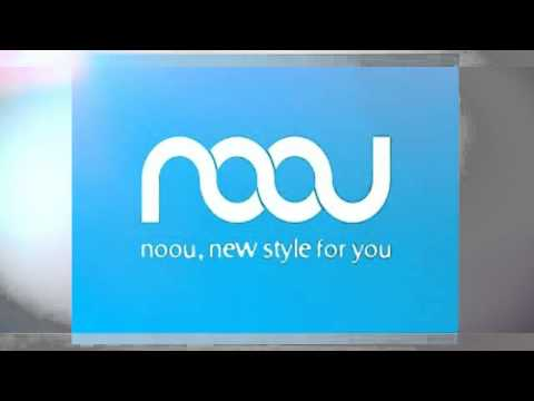 noou-8-inch-high-resolution-digital-photo-frame-with-motion