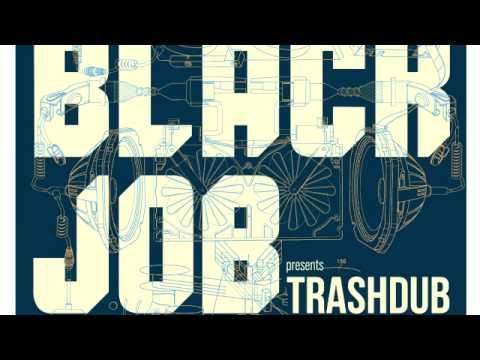 02 Blackjob - Rise Again (feat. Suz) [Original Cultures]