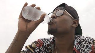 Jawone Michael- Water (Prod By BeatDemon)