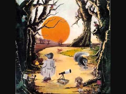 John Entwistle- Heaven and Hell Live