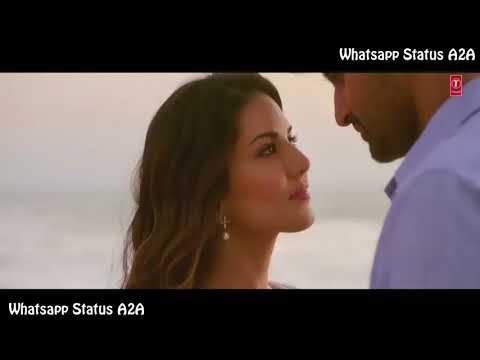 LE CHALA Whatsapp Status Song | ONE NIGHT STAND | Sunny Leone, Tanuj Virwani | Jeet Gannguli