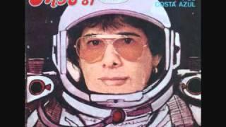 RIGO TOVAR NO TE OLVIDARE, TE RECORDARE VOL.14 1981