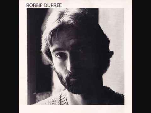 robbie dupree   -   hot rod hearts