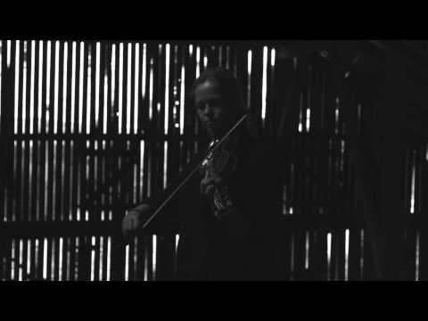 "Anne Hytta: ""GORR"" from the album DRAUMSYN 2014"