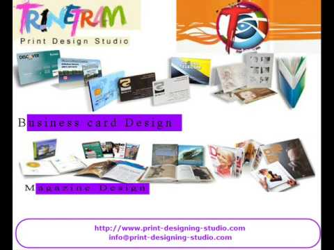 Printing company online graphics design studio print for Design company usa