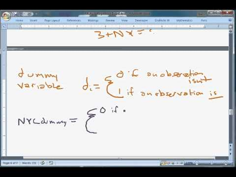 how to find adjusted r squared spss logistic regression