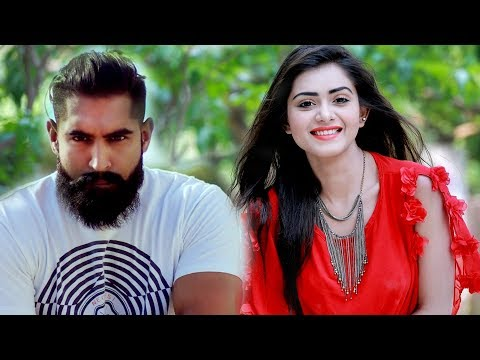 Selfie | Parmish Verma | Shivjot | New Punjabi Song | HD 2018 | Latest Punjabi song 2018