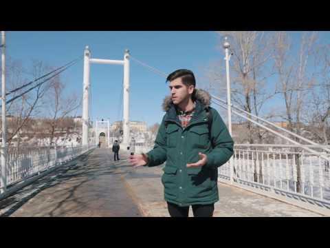 """Конкурс """"МТС Music"""" - Orenburg (15 тыс/один выпуск)"""