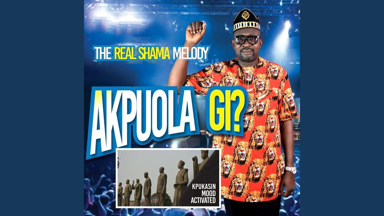 Download Akpola Gi