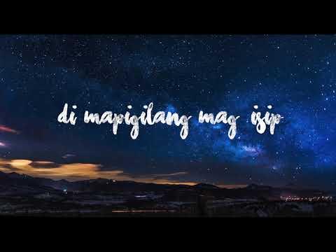 Hanggang Kailan (Umuwi ka na baby) lyrics - Orange and Lemons