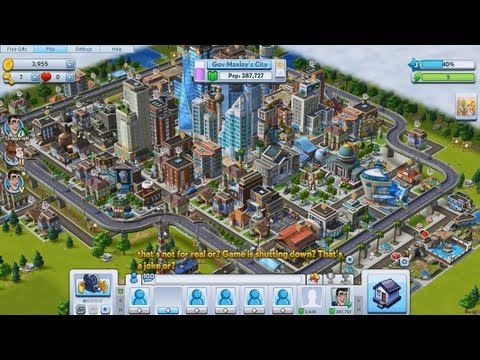 cityville 2 game download for pc