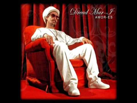 Dread Mar I Amor-Es (Full Album)