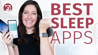 Best Sleep Apps For 2020 - Who's Ready To Sleep Better? screenshot 4
