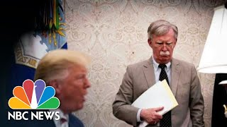 nyt-report-bolton-alleges-earlier-trump-involvement-with-ukraine-nbc-news