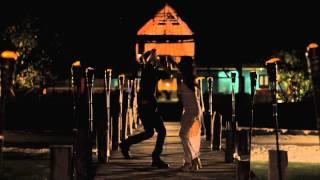 Maite Perroni - Eclipse de Luna (Baile)