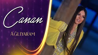 Canan - Agliyaram (Lyric Audio)